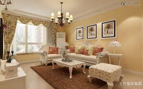 Chandelier For Living Room Living Room Ceiling Living Room Lighting In Contemporary Theme