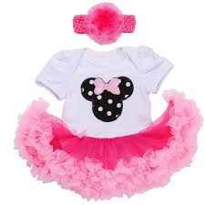 buy wholesale 0 3 months dresses from china 0 3 months