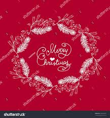 greetings status wishes messages quotes new day or new merry