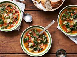 top rated takes on our favorite winter soups fn dish behind