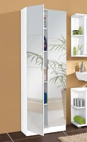 badezimmer hochschr nke spiegel für badezimmer günstig am besten pic der hochschrank desy