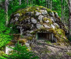 Hidden Canopy Treehouse Monteverde by