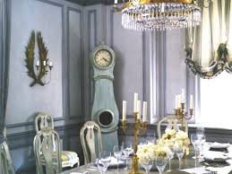 chandelier ideas wonderful ylighting pendants for modern dining