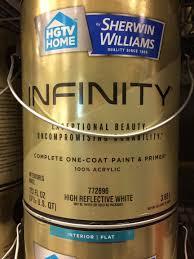under investigation valspar u201cone coat u201d u0026 u201cpaint primer u201d paints
