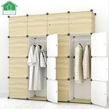 Sliding Door Storage Cabinet by Online Get Cheap Sliding Door Storage Aliexpress Com Alibaba Group