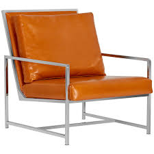 Orange Chair by City Furniture Home Accents U0026 Decor Chairs U0026 Chaises