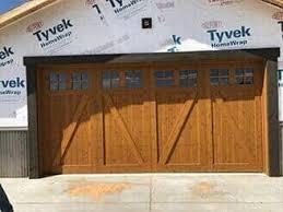 Shed Overhead Door Garage Door Repair Billings Mt Billings Overhead Door Company Inc