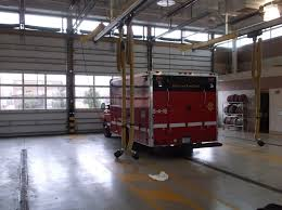 filming locations of chicago and los angeles chicago fire check out this fan friendly facebook page chicago fire and chicago pd
