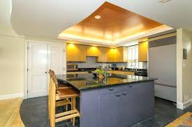 recessed lighting in kitchens ideas halo recessed lighting recessed lighting kitchen kitchen kitchen
