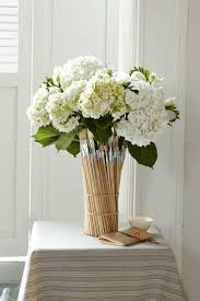 recycled home decor projects 30 best vases déco images on pinterest bouquets vases and art