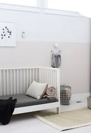 122 best kids room images on pinterest kids rooms kidsroom and