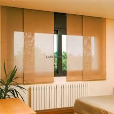 Super 10 modelos de cortina e persiana que ficariam lindos na sua casa &WB09