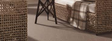 Harding Carpets by Visual Comfort Carpet Croissant Carpeting Mohawk Flooring