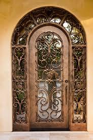 door amusing vestal foundation access door cool insulated