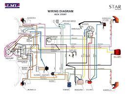 wiring diagram google