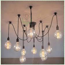 Industrial Pendant Lighting Australia Wholesale Industrial Pendant Lights Light Modern Crystal Sydney