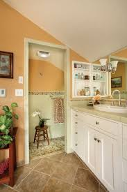 Adding A Powder Room Cost Adding A Dormer For A Bathroom Makeover Old House Restoration