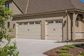 Barn Garages Diy Barn Garage Doors Build Barn Or Garage Swing Out Doors