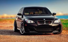 modded cars wallpaper photo collection wallpapers bmw e60 m5