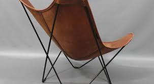 Vintage Butterfly Chair Decor Praiseworthy Nylon Mesh Butterfly Chair Covers Ravishing