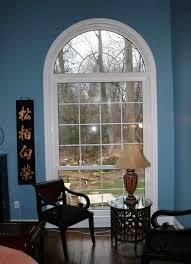 double hung windows royal windows and doors