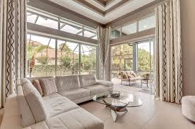 Home Design In Jacksonville Fl by Designs 2 Envy In Jacksonville Florida