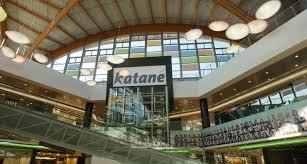 porte di catania negozi centro commerciale katan礬 gravina di catania