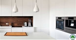semi custom kitchen cabinet manufacturers our acrylic cabinets are 100 made in the usa and are