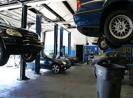 lexus parts greenville sc home foreign cars unlimited