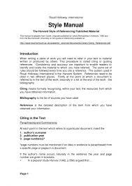 Buy an apa research paper   Custom professional written essay service