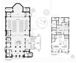 thesis new life community church by hannah greeson at coroflot com