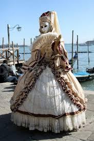 venetian carnival costume venice carnival costmes search venice carnavale