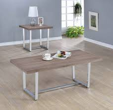 coffee tables simple rustic coffee table on wheels wood and