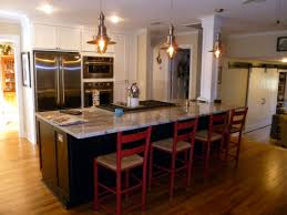 Home Inc Design Build by 100 Home Inc Design Build Renovations Nj Custom Home