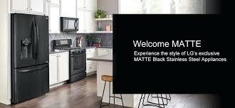 kitchen appliances packages deals kitchen suite deals kitchen appliance packages best kitchen