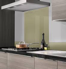 emerald splashback with kitchen splashbacks kitchen contemporary