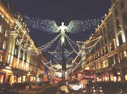 london christmas magic all around u2013 la vida laura