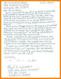 Handwritten Cover Letter Sles handwritten cover letter pertamini co