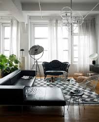 Living Room L Shaped Sofa Add Space Where You Need It The Most With L Shaped Sofas