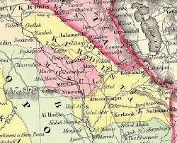atlas k che file colton g w turkey in asia and the caucasian provinces of