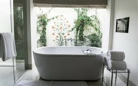 montaggio vasca da bagno montaggio vasca da bagno roma idraulico pronto intervento roma 24h