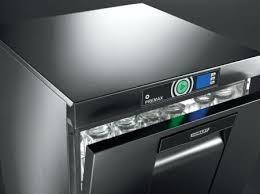 Commercial Hobart Dishwasher Hobart Undercounter Commercial Dishwasher U2013 Ticketfun Me