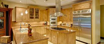 alpharetta kitchen and bathroom remodeling custom cabinets