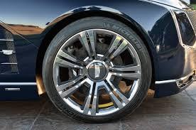 Cadillac Elmiraj Concept Price Elmiraj Concept Best Car Reviews And Pictures 2017