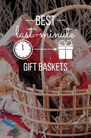 last minute gift baskets same 8 places to buy christmas themed gift baskets themed gift baskets