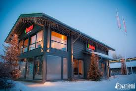 photos rovaniemi log houses and wooden homes from finland images