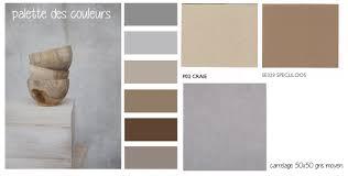 peinture couleur chambre palette de couleur peinture pour chambre couleur peinture pour