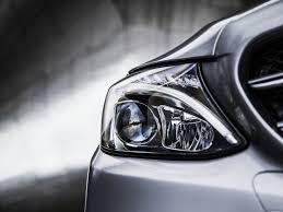 mercedes c class headlights 2015 mercedes benz c class c300 4matic us spec headlight hd