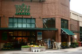 mountain brook whole foods market