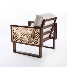 chair u2013 twist modern